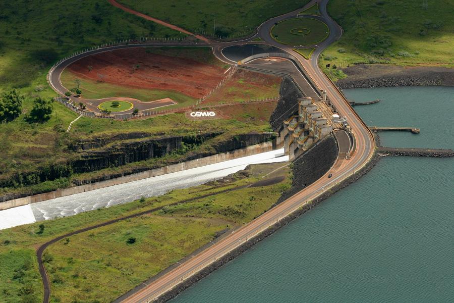 progeo-barragem-nova-ponte