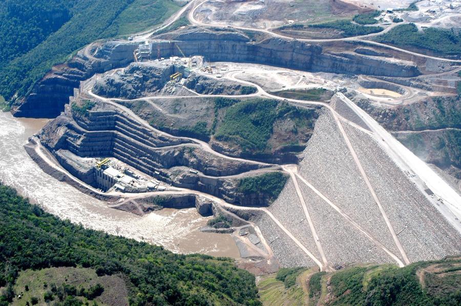 progeo-barragem-tucurui-1
