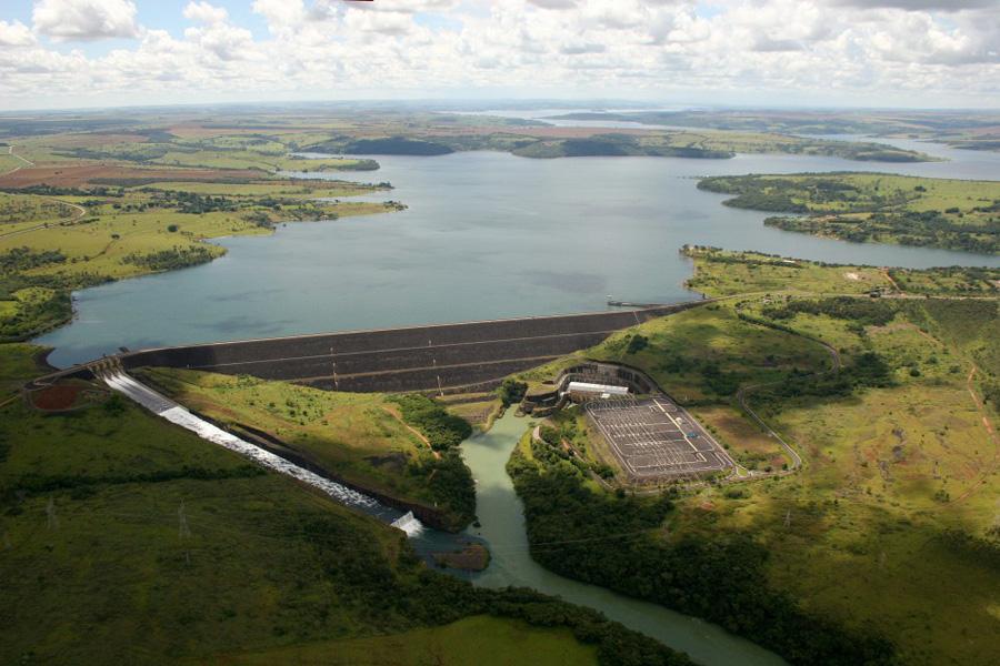 progeo-barragem-nova-ponte-2