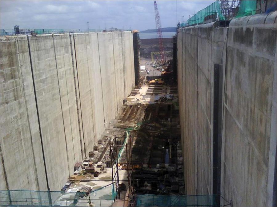 progeo-barragem-tucurui-3