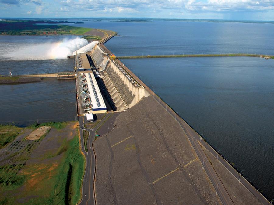 progeo-barragem-tucurui