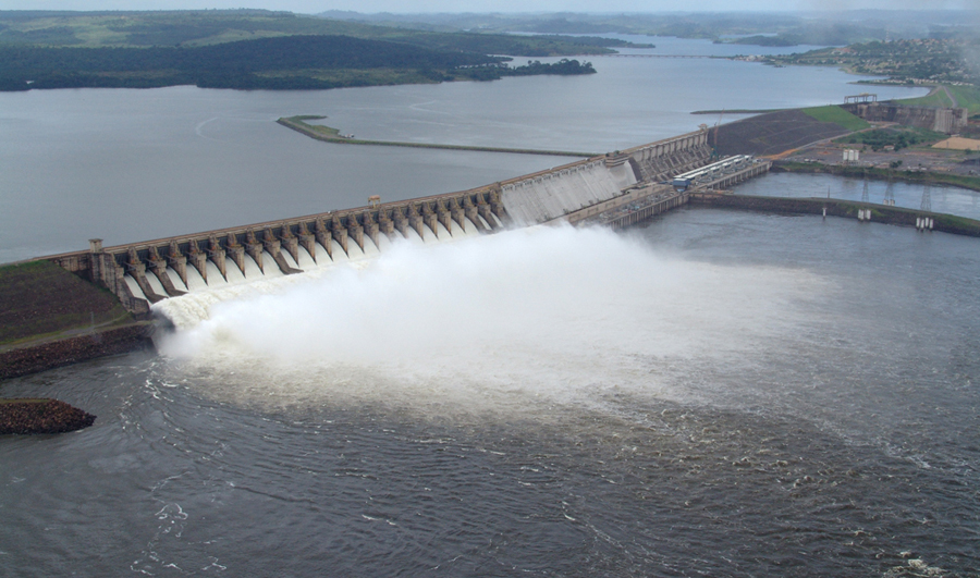 progeo-barragem-balbina