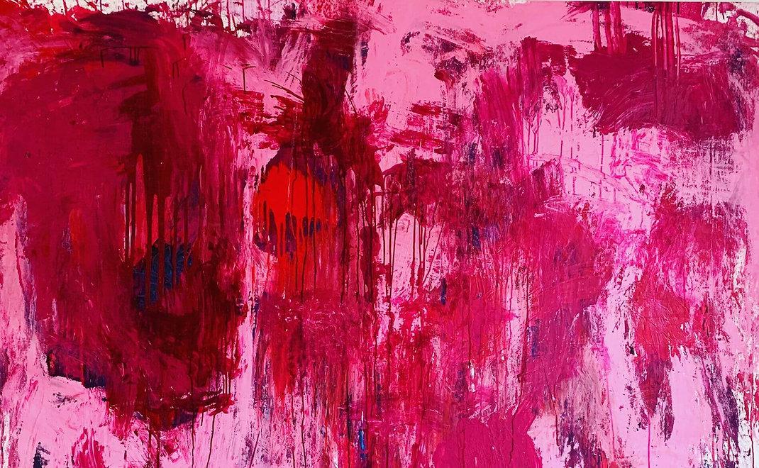 pink art pink.jpg