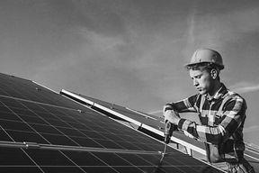 5e84dc67ac654_energia-fotovoltaica5e83ae77adff3_energia-fotovoltaica-energia2_edited.jpg