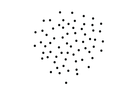 elementi-15.png