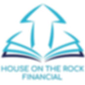 House on the Rock Financial.jpg