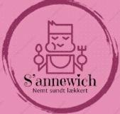 sannewich logo.jpg