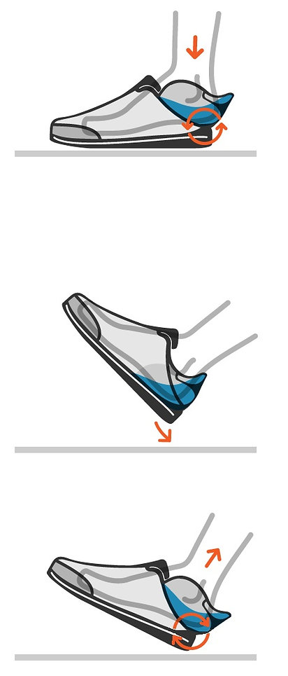 Quikiks-Shoe-Graphic-1.jpg