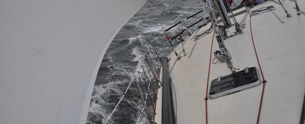 9-4-11 sail1.jpg