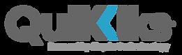 QuikiksLogo-LockUp.png