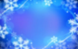 winter-holiday-background-4.jpg