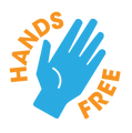 Quikiks-HandsFree-icon.png