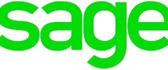 Sage 50Cloud Tutorials