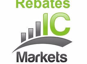 IC Markets Logo.jpg