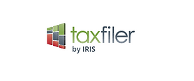 Taxfiler logo.png