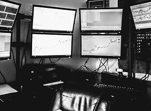 Forex Trading - Sam Morton.jpg