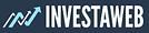 investaweb logo