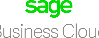 Sage Business Cloud Accounting Course