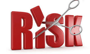 Risk on e risk off nel forex