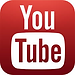 Forex YouTube.png