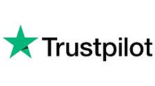 trust pilot logo.png