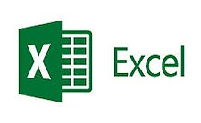 accounting with excel.jpg