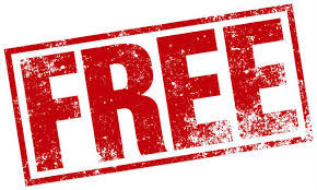 learn Forex free