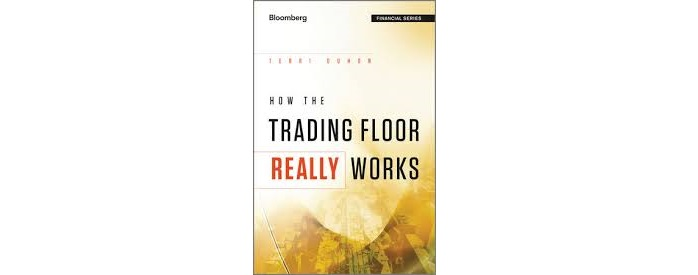 how the trading floor really works