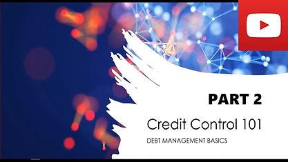 Credit Control Course Part 2.jpg