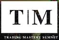 Trading Mastery Summit Logo