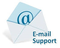 Sage Email Support