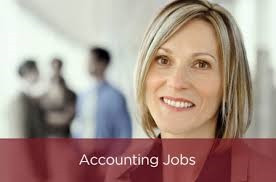 5 Tips to Getting an Accounting Job