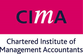 UK Accounting Qualifications