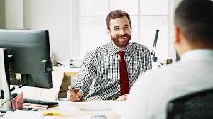chartered accountant