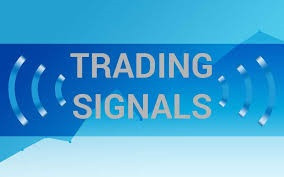 Forex trading signals uk