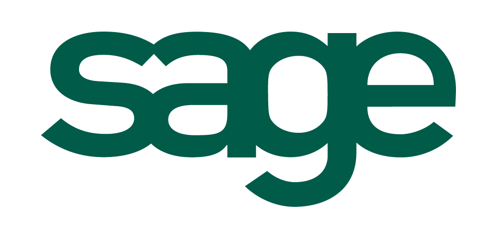 Sage 50 Accounts Tutorial
