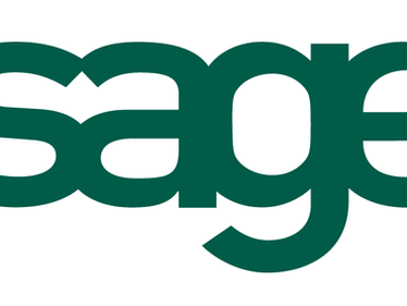 The Cheapest Way to Buy Sage Accounts