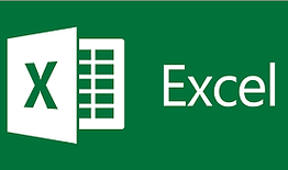 accounting excel support