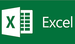 accounting excel