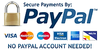 Paypal payment icon.png