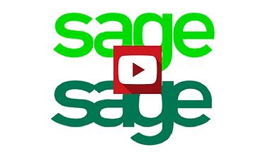 Sage main course