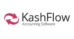 KashFlow support