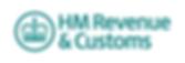 hmrc logo.png