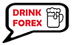 Drink Forex Logo