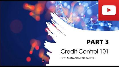 Credit Control Course Part 3.jpg
