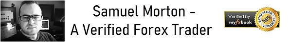 Forex Price Action.jpg