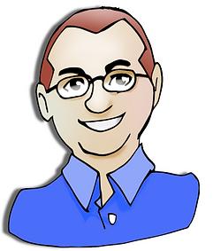 bookkeeping master logo