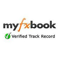 myfxbook verified results.jpg