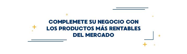 Sitio_DeLlamas_Rentabilidad-16.png