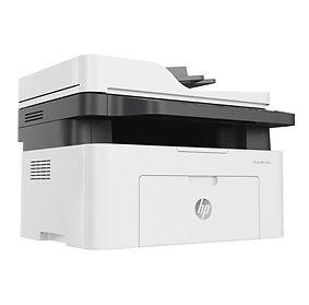 HP-PRINTER-MFP-137FNW-DELLAMAS-CULIACAN-